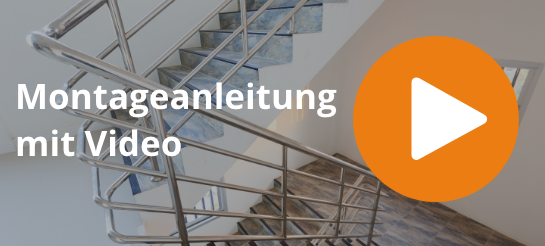 Montageanleitung mit video